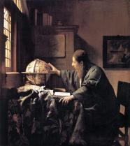 Jan_Vermeer