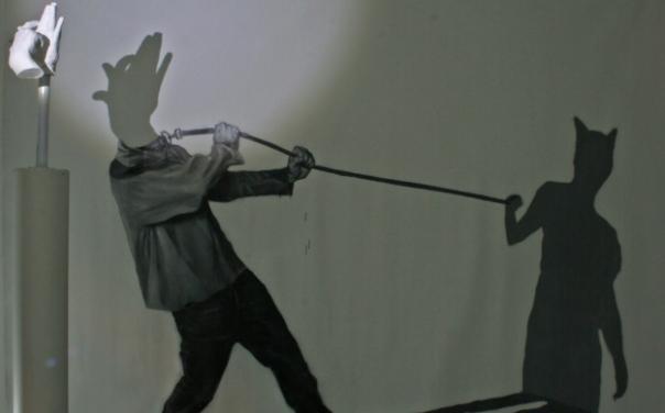 Hije dhome - Simone Bubbico, 2010