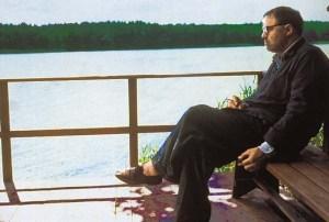 """Foto nga filmi """"Vera e fundit e Brechtit"""""""